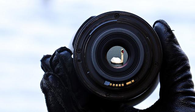 blogging obiettivi utilità contenuti valore qualità