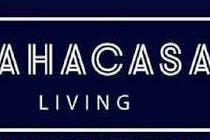 Lowongan Kerja Mahacasa Living Pekanbaru Agustus 2018