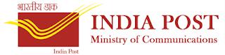 India Post Gramin Dak Sevak GDS Jharkhand Result 2021