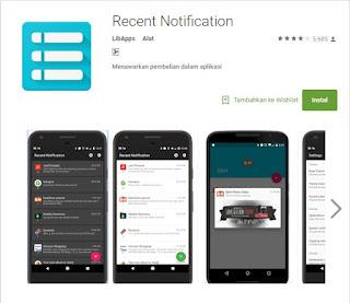 Cara Mengetahui Isi Pesan WhatsApp Yang Dihapus Oleh Pengirim
