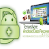 Ternoshare Android Data Recovery with key