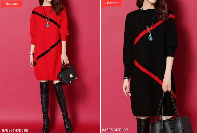 https://www.berrylook.com/en/Products/round-neck-printed-shift-dress-222218.html?color=red