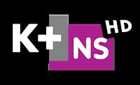 Kênh K+NS