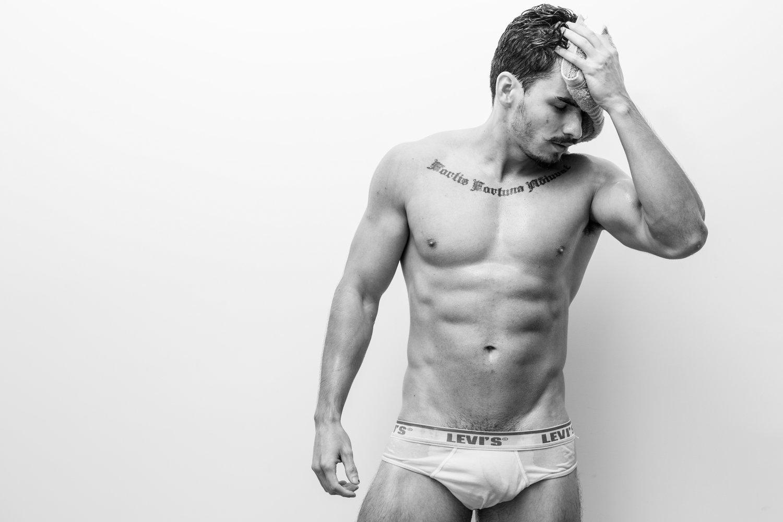 Just Another Hot Blog: Hot International Models