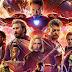 """Filmes dos """"Vingadores"""" e """"Avatar"""" serão relançados na China para impulsionar reabertura dos cinemas"""