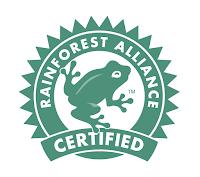QSN: Etiquetas colaborativas. Rainforest