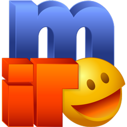 mIRC v7.61 Full version