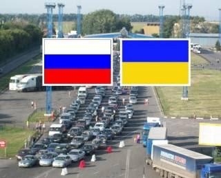 Вестник мигранта: новости Поиск по этому блогу С 20 сентября 2021 изменяются правила въезда на Украину для иностранцев и лиц без гражданства