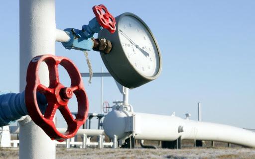Παρέμβαση της Περιφέρεια Πελοποννήσου το φυσικό αέριο