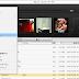 WAVファイルが出てこない!CD音源をオーディオデータにした時に…盲点はコレで解決!
