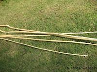 wilg,touw,bast,constructie,vastmaken,koord,natuurlijk