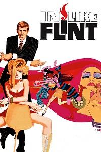 Watch In Like Flint Online Free in HD
