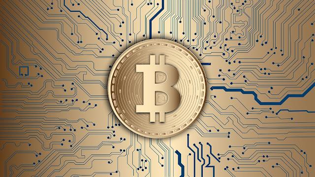 Bitcoin - Coin info