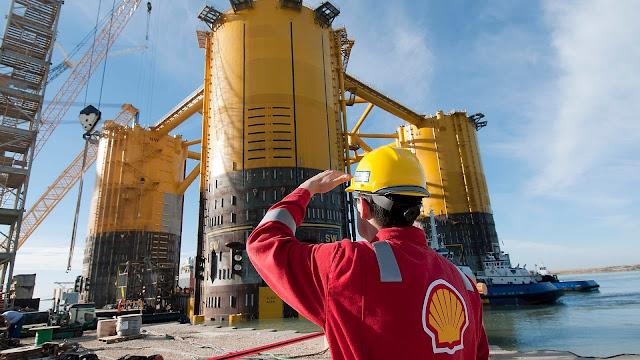 2019 Internship Opportunities –Shell– Qatar Jobs