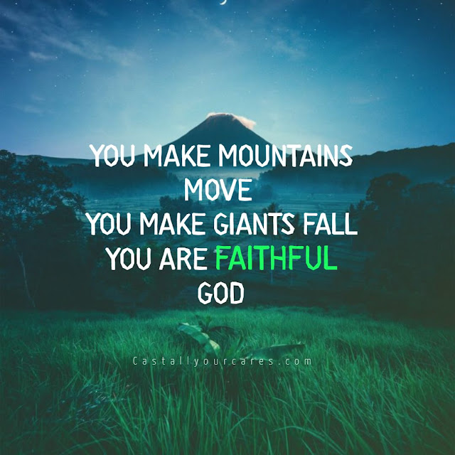 Christian Song Quotes, Christian Lyrics images, Pinterest Quotes, Wiki,motivating Bible verse, best Quotes, Christian quotes, Faith, love, hope, Christianity
