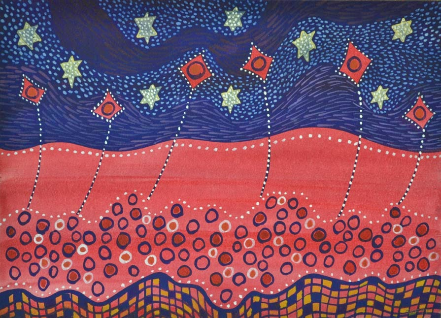 http://kathrynbrimblecombeart.blogspot.com.au/p/my-book-for-everyone-words-and.html