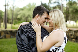 7 Things That Attract A Man Towards Women Quite Easily