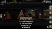 Beholder: Complete Edition Game Screenshot 6