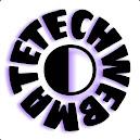 TechWebMate