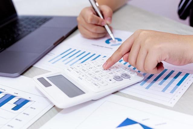 6 Manfaat Membuat Laporan Keuangan yang Akurat