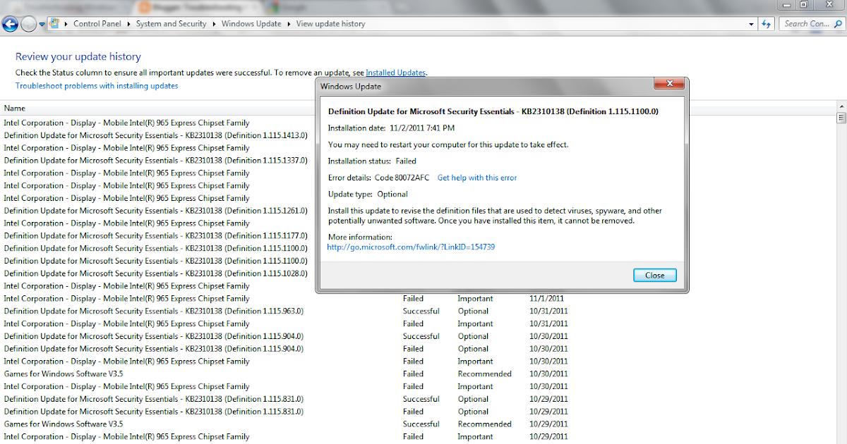 go.microsoft.com/fwlink virus