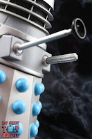 History of the Daleks Set #1 13