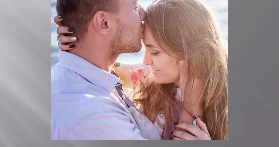 Dating intj man