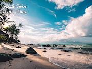 دليل السفر إلى السيشيل Seychelles - السياحة في إفريقيا