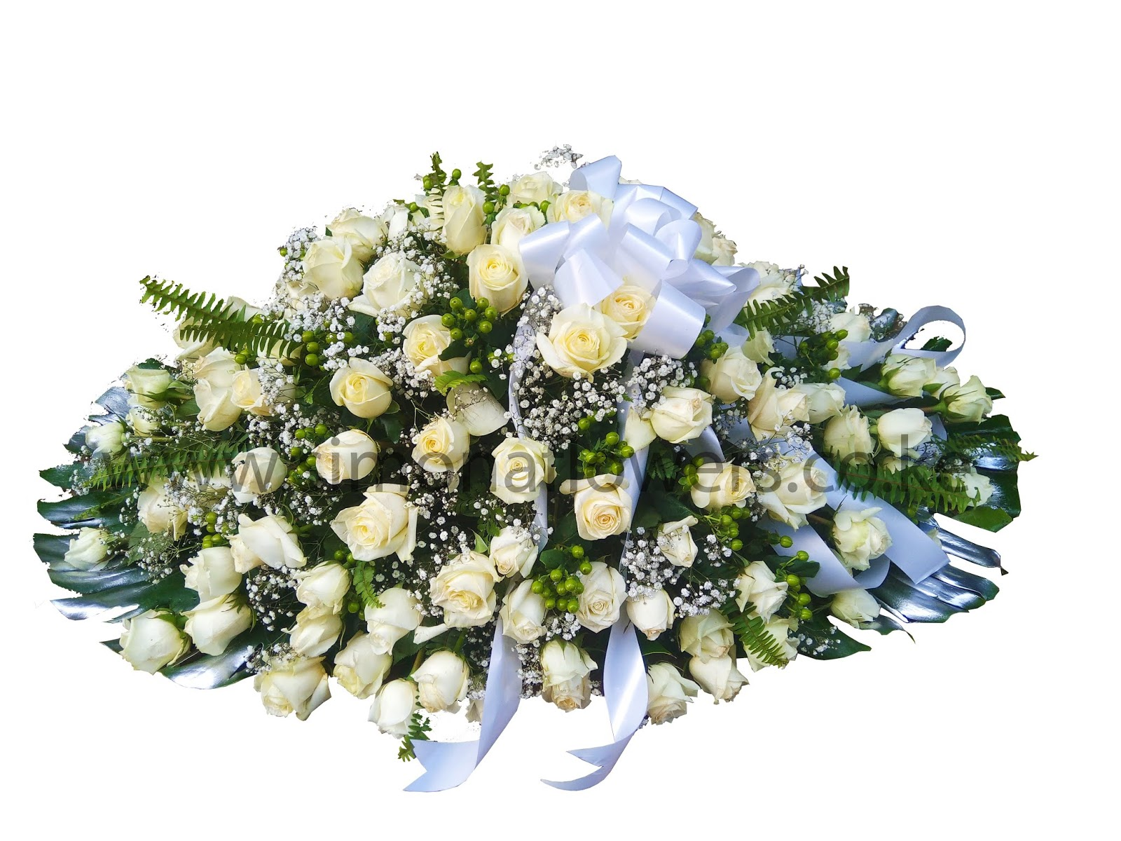Simona flowers sympathy flower arrangements from simona funeral flowers are available for same day delivery to the funeral home izmirmasajfo