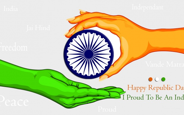 26 January Images, 26 January Republic Day Images, Republic Day Images Hd
