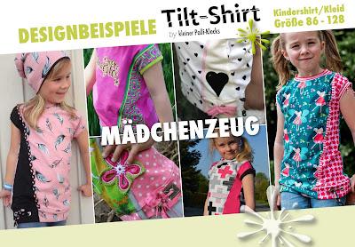 http://de.dawanda.com/product/102736019-ebook-kleines-tilt-shirt-und-kleid-gr-86-128