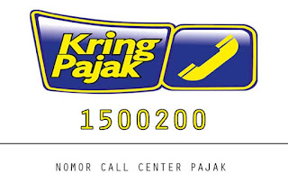 Nomor Call Center Pajak 24 Jam