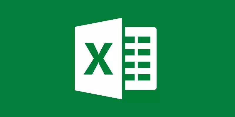 Microsoft Excel shortcut keys List PDF   MS Excel shortcut keys