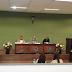 Câmara Municipal renuncia R$ 690 mil do próximo orçamento em benefício das entidades sociais do município