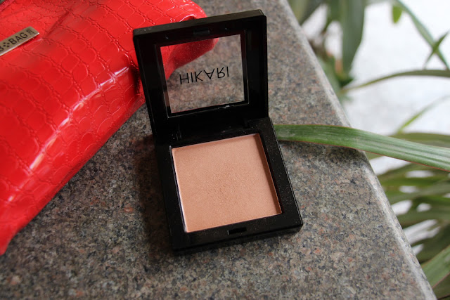 HIKARI Blusher Review price india, sun kisses skin,summer bronzer,glowing bronzer,worst bronzer,makeup,delhi blogger,indian blogger,delhi beauty blogger, indian beauty blogger, beauty , fashion,beauty and fashion,beauty blog, fashion blog , indian beauty blog,indian fashion blog, beauty and fashion blog, indian beauty and fashion blog, indian bloggers, indian beauty bloggers, indian fashion bloggers,indian bloggers online, top 10 indian bloggers, top indian bloggers,top 10 fashion bloggers, indian bloggers on blogspot,home remedies, how to