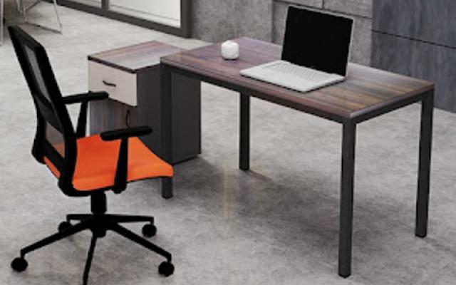Cẩm nang chọn bàn làm việc văn phòng hoàn hảo