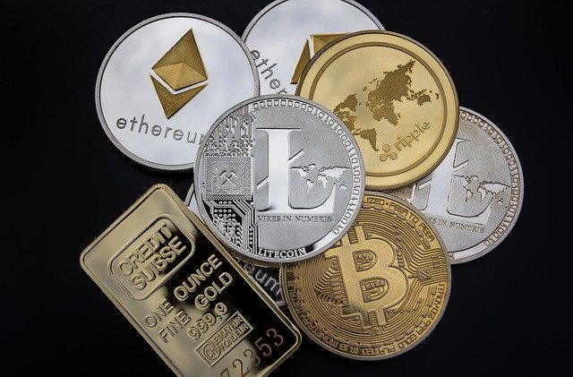 Cryptocurrencies and How they Work
