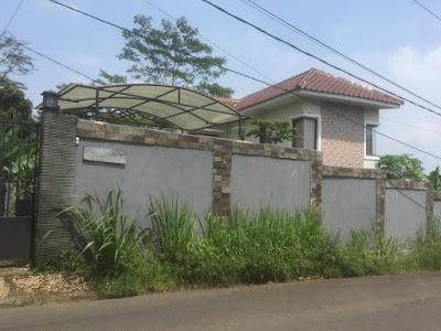Bukit Bintang Bogor