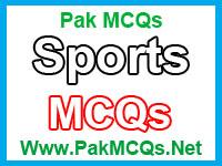 sports mcqs, sports quiz, sports mcqs 2014