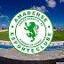 Amadense mandará seus jogos em Aracaju, no estádio Sabino Ribeiro