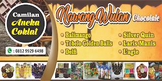 desain-spanduk-bisnis-coklat-batangan-format-cdr-gratis