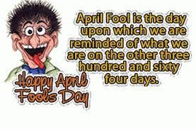 april-fool-images