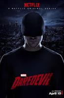 Daredevil Temporada 1