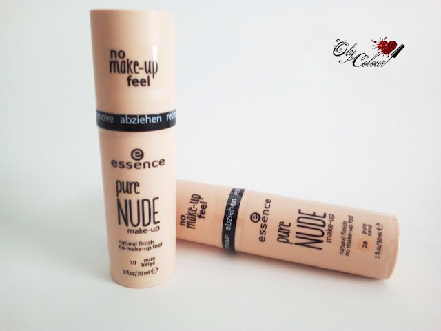 Base-pure-nude-essence