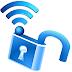 How to Hack WiFi Password (Updated) 2017