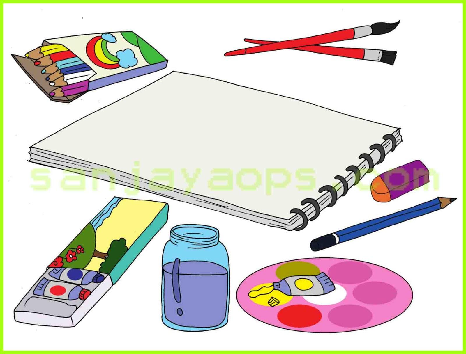 Kunci Jawaban Buku Siswa Tema 6 Kelas 6 Halaman 119 120 121 122 125 Sanjayaops