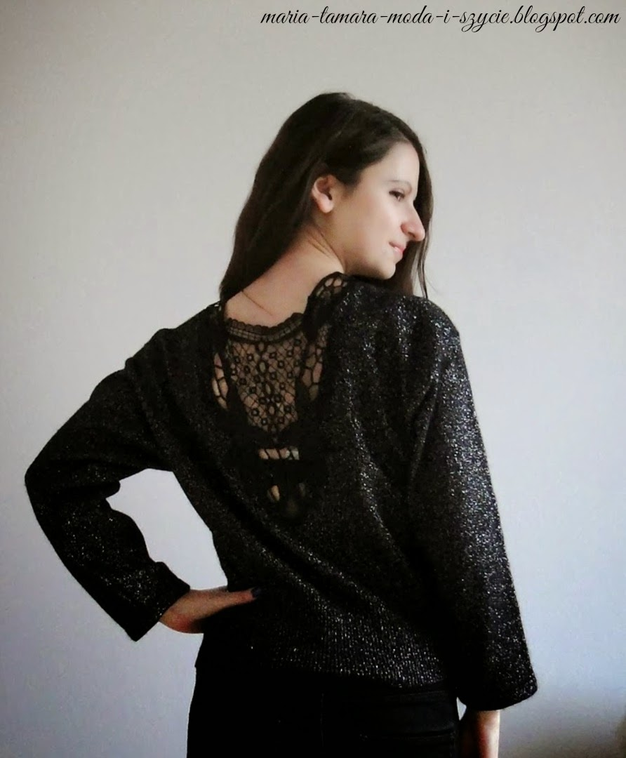 http://maria-tamara-moda-i-szycie.blogspot.com/2014/02/sweter-z-niespodzianka.html