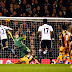 Hull v Tottenham: Spurs to sign off in style