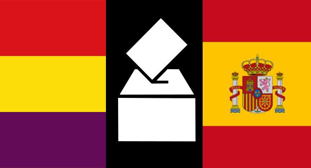 Se constituye la Plataforma Consulta Popular Estatal Monarquía o República
