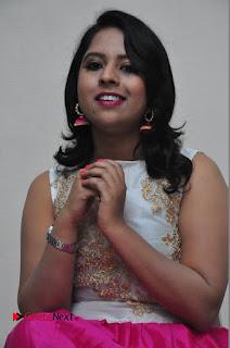 Actress Bhavana Latest Picture Gallery  0028.JPG